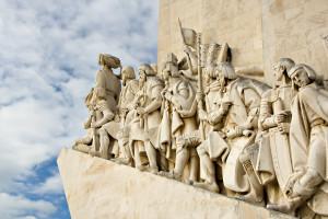 Lisbon_09973_Lisboa_Padrão_dos_Descobrimentos_2006_Luca_Galuzzi