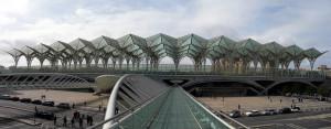 Gare_do_Oriente