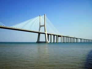 imagem-da-ponte-vasco-da-gama