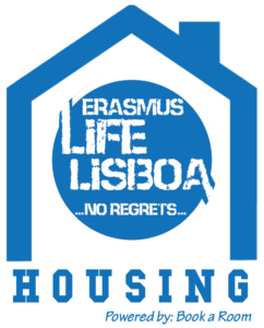 Erasmus Life Lisboa - Housing