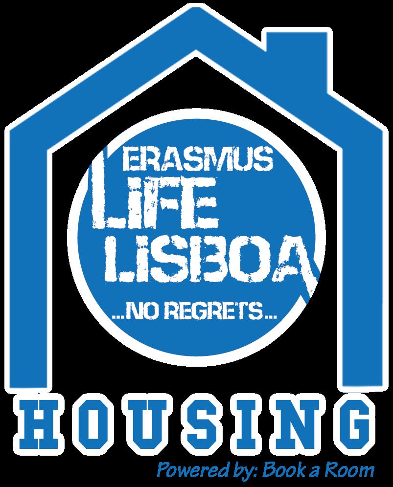 Erasmus Life Lisboa - Housing